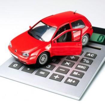 калькулятор растаможки авто