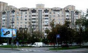 oficce-kiev